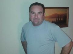 pityuka1 - 45 éves társkereső fotója