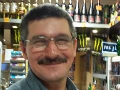 kedveseim - 54 éves társkereső fotója