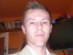 fody11 - 37 éves társkereső fotója