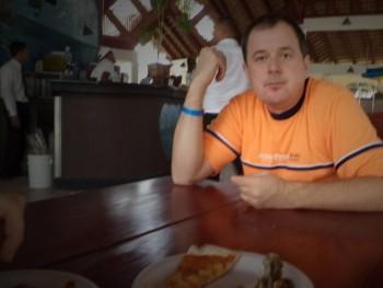 Zolika72 49 éves társkereső profilképe