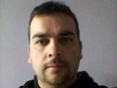 Norbi32- - 37 éves társkereső fotója