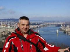 zoltaaan - 44 éves társkereső fotója