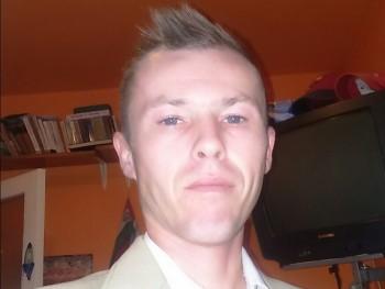 fody11 37 éves társkereső profilképe