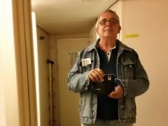 István60 - 67 éves társkereső fotója