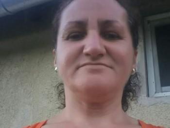2234cs 46 éves társkereső profilképe