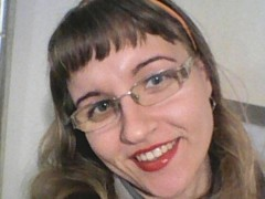 CsAnna - 30 éves társkereső fotója