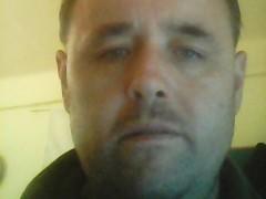 Bela43 - 48 éves társkereső fotója