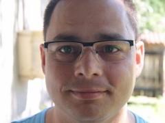 ilyeslorand - 37 éves társkereső fotója