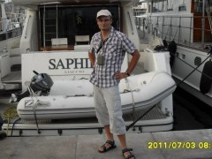 szivlovagg - 44 éves társkereső fotója
