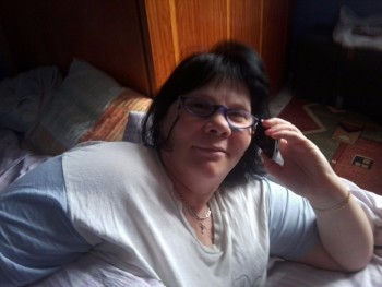 simonka 59 éves társkereső profilképe