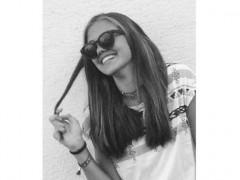 vedreslaura - 19 éves társkereső fotója