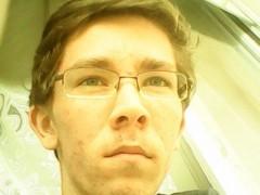 Rick0428 - 25 éves társkereső fotója