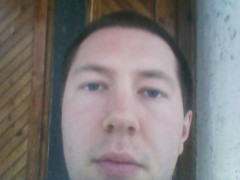 andris31 - 35 éves társkereső fotója