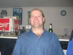 spec - 53 éves társkereső fotója