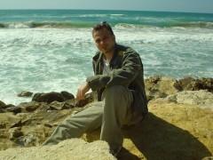 Daniatzel - 32 éves társkereső fotója