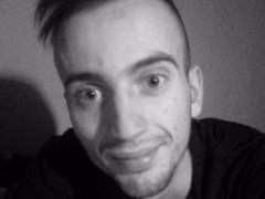 Alex adtr - 28 éves társkereső fotója