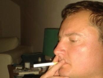 Philip26 32 éves társkereső profilképe