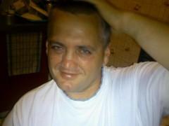 kereső71 - 49 éves társkereső fotója