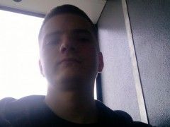 róbert2 - 28 éves társkereső fotója