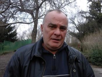 Imó 55 éves társkereső profilképe