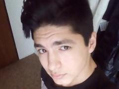 Eliboy - 21 éves társkereső fotója