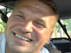 penczi - 52 éves társkereső fotója