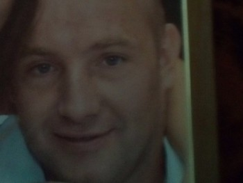 Milanka 43 éves társkereső profilképe