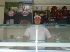 altalanos - 45 éves társkereső fotója