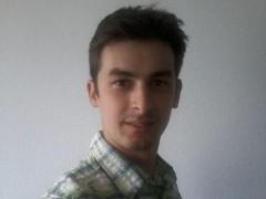 Misi87 - 33 éves társkereső fotója
