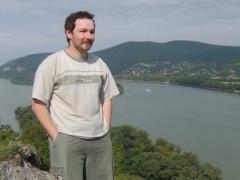 Norbert85 - 35 éves társkereső fotója