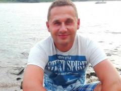 Gabesz33 - 37 éves társkereső fotója