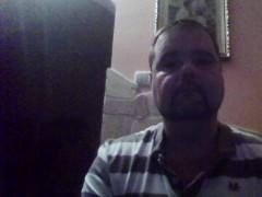 imothepia - 49 éves társkereső fotója