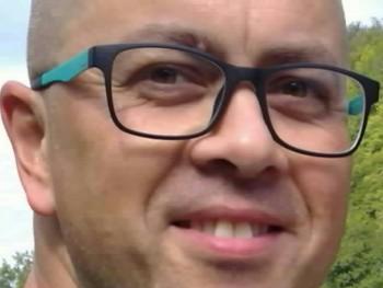 seremet43 49 éves társkereső profilképe