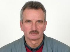 Csipcsip - 61 éves társkereső fotója