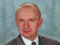 Kakukk44 - 56 éves társkereső fotója