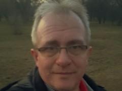 standalone - 52 éves társkereső fotója