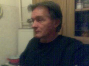 zolcsi888 60 éves társkereső profilképe