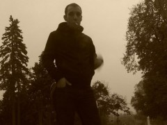 McMax - 30 éves társkereső fotója