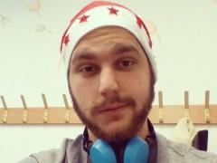 Krisz112 - 24 éves társkereső fotója