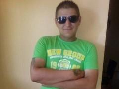 krispalk - 31 éves társkereső fotója