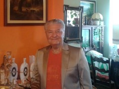 donjose - 71 éves társkereső fotója