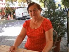 Citromka - 77 éves társkereső fotója