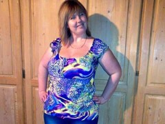 Melinda 34 - 39 éves társkereső fotója