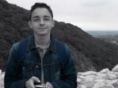 kk2000 - 21 éves társkereső fotója