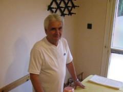 Kényeztető - 64 éves társkereső fotója