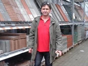 Andris69 51 éves társkereső profilképe