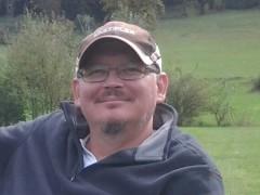 pferenc1 - 46 éves társkereső fotója