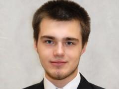 madaxe - 25 éves társkereső fotója