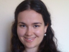 Angi0228 - 30 éves társkereső fotója