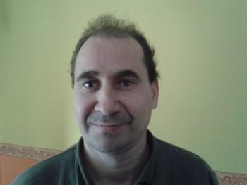mafelveszem 50 éves társkereső profilképe